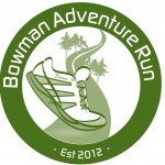 BowmanLogo-2copy